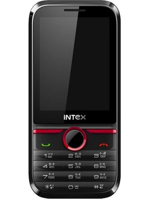 Intex Eagle Price