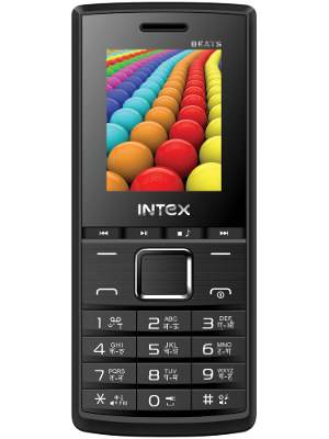 Intex Eco Beats Price