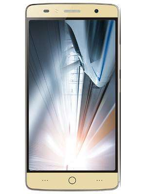 Intex ELYT-e1 Price