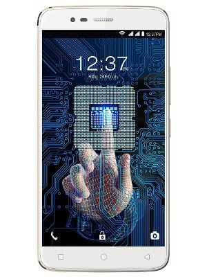 Intex Elyt E7 Price