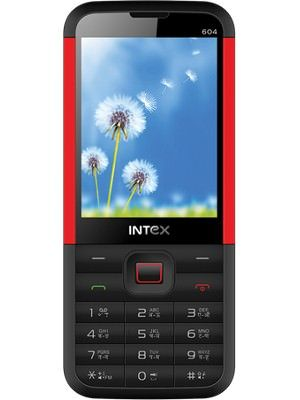 Intex Grand 604 Price