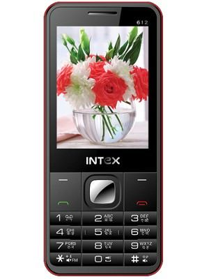 Intex Grand 612 Price