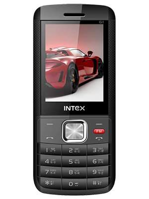 Intex Lions G1 Price