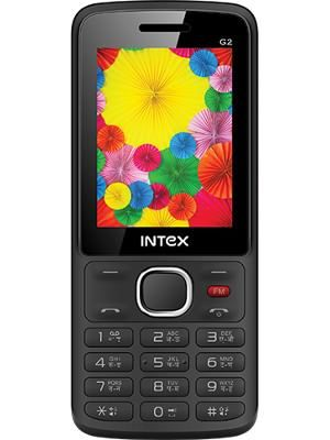 Intex Lions G2 Price