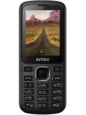 Intex Mega 10 Price