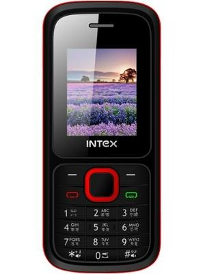 Intex Nano Star Price
