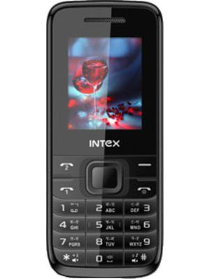 Intex Neo V Price