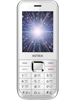Intex Platinum Power Price