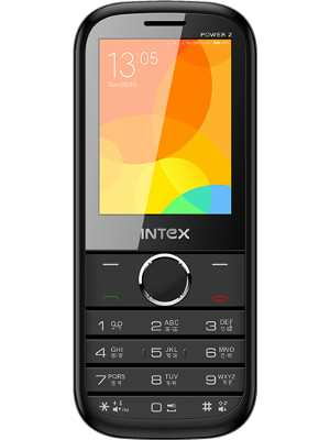Intex Power 2 Price