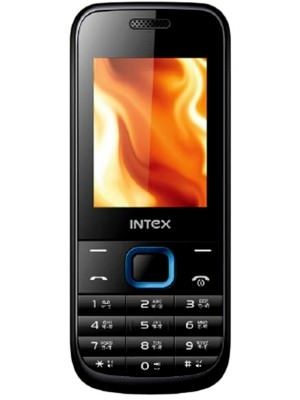 Intex Power Price