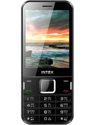 Intex Slimzz 2.8 Price