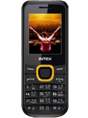 Intex Swift Price