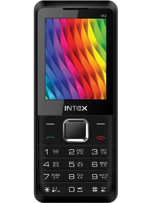 Intex Turbo M2 Price