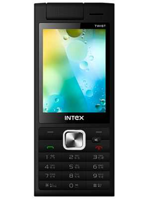 Intex Turbo Twist Price