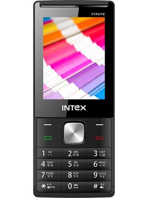 Intex Turbo Xtreme Price