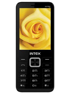Intex Ultra G3 Price