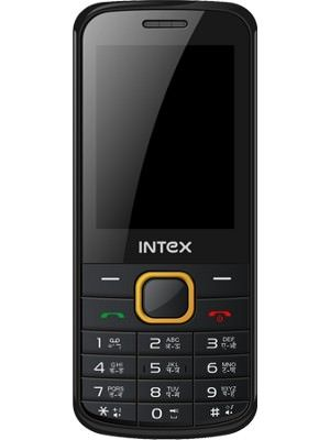 Intex Victory Price