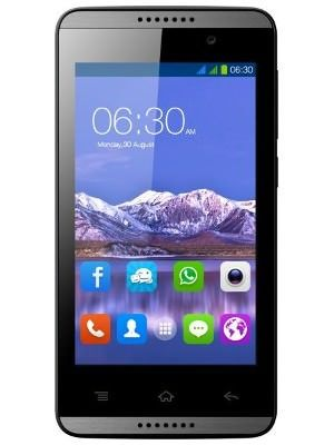 Itel it1407 Price