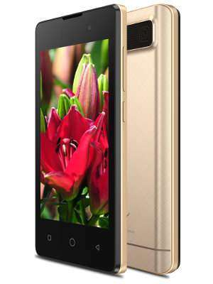Itel it1409 Price