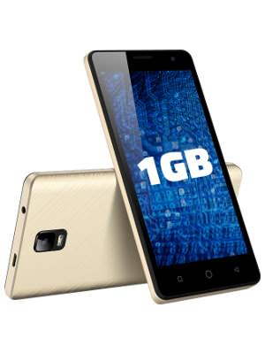 Itel it1508 Plus Price