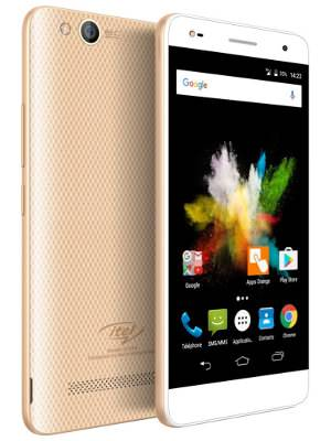 Itel it1518 Price