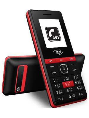 Itel it2130 Price