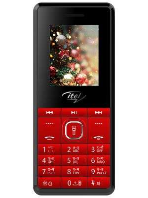 Itel it2131 Price