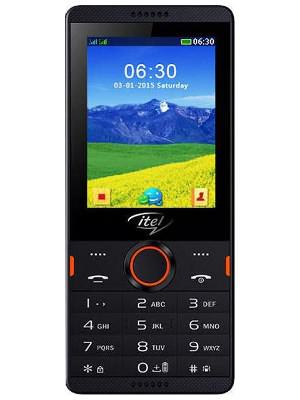 Itel it5020 Price