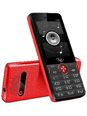 Itel it5040 Price