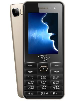 Itel it5231 Price