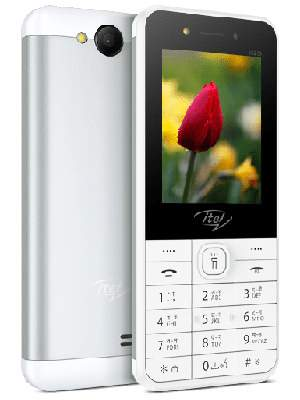 Itel it5233 Price
