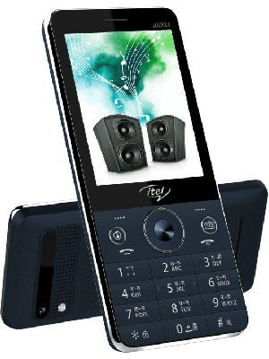 Itel it5331 Price