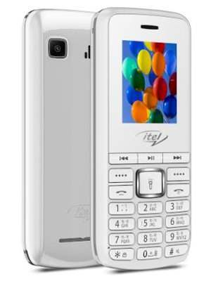 Itel it5600 Price