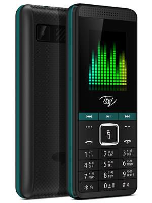 Itel it5602 Price