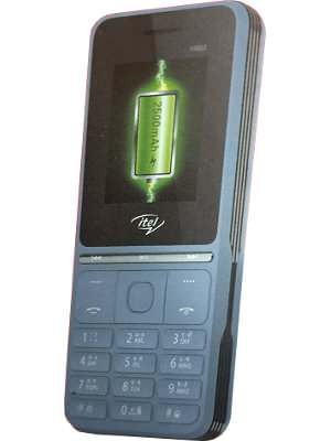Itel it5603 Price