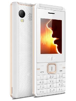 Itel it5612 Price