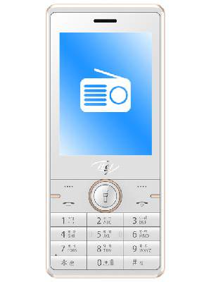 Itel It5622 Software