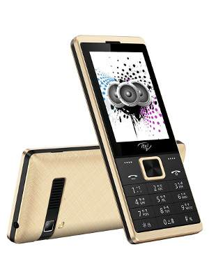Itel it5623 Price