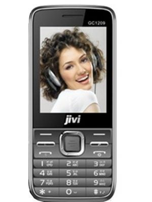 Jivi JV GC 1209 Price