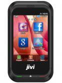 Jivi JV X606 price in India