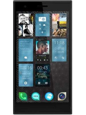 Jolla Jolla Phone Price