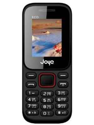 Joye Eco Price