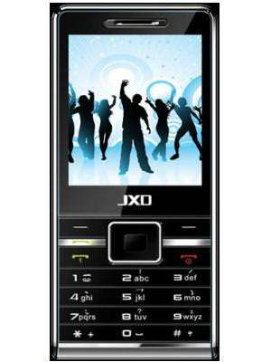 JXD Mobile Remote Price
