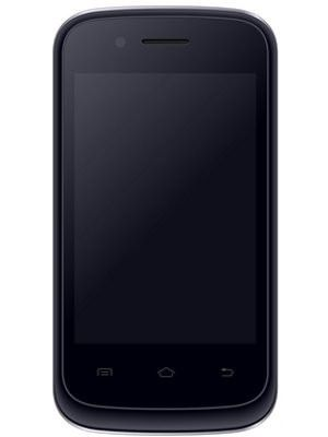 K-Touch A11 Plus Price