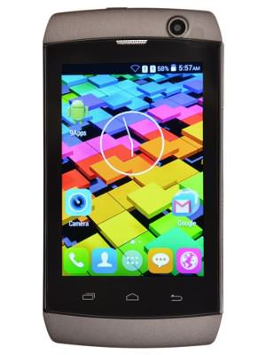 K-Touch A35 Price