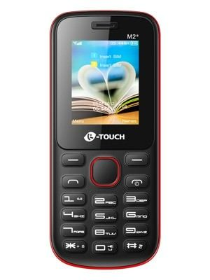 K-Touch M2 Star Price