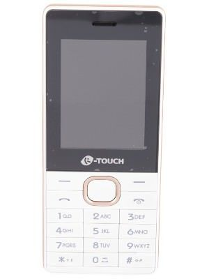 K-Touch M222 Price