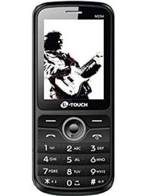 K-Touch M254 Price