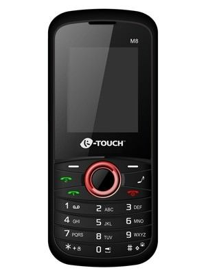 K-Touch M8 Price