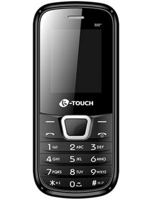 K-Touch M8 Star Price
